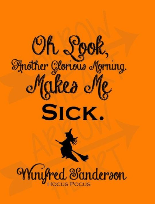 Famous Happy Halloween Quotes For Kids
