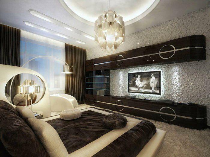 205 best schlafzimmer images on pinterest - Schlafzimmer Gestalten Modern