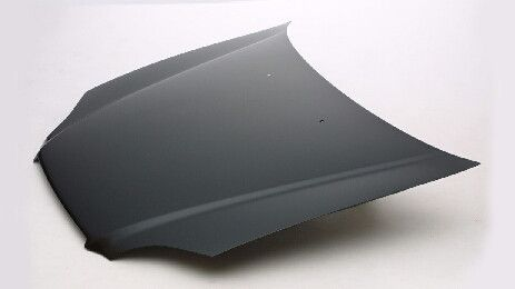 1996-1998 Honda Civic Coupe / Sedan / Hatchback Hood