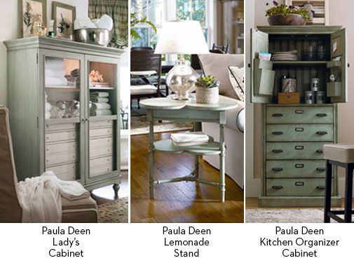 78 Images About Guilford Green Benjamin Moore 2015