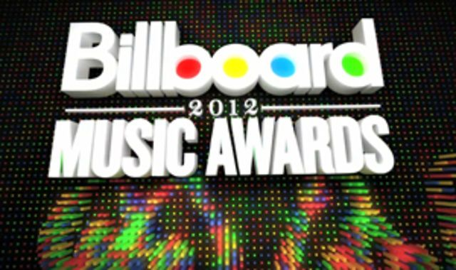 Broadcast animation for the 2012 Billboard Music Awards.   By: Artistic Image, a production partner of AA Reps, Inc.
