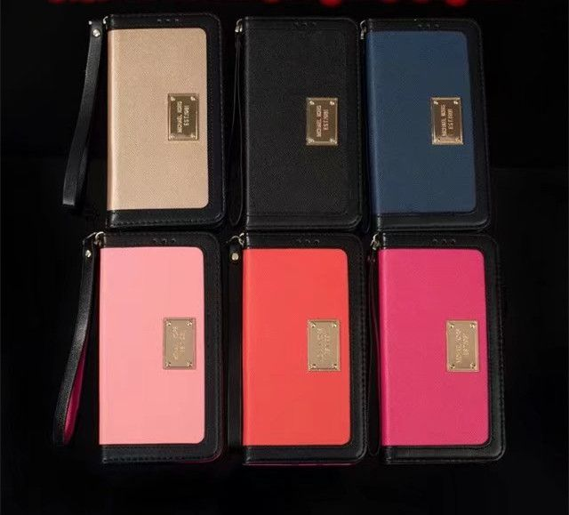 アイフォンカード収納携帯カバーシンプル財布型スマホケース人気ブランド成熟大人