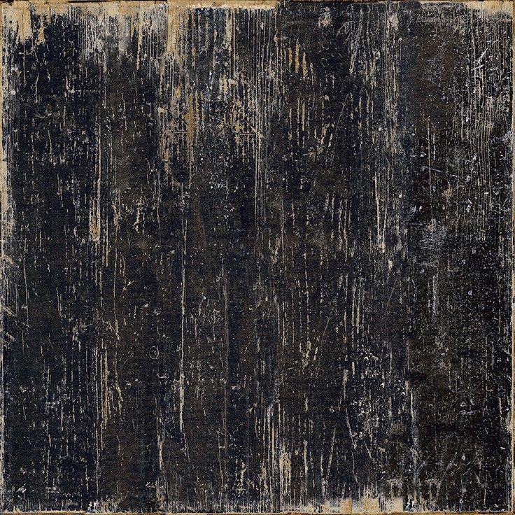 Ceramica Sant Agostino Blendart Dark 90 x 90 cm - csempék, padlólapok, szaniterek, csaptelepek webáruháza
