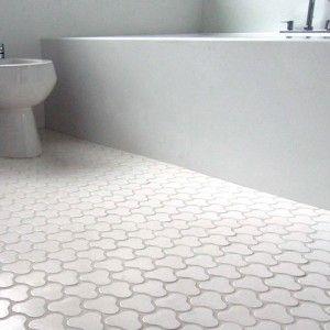 8 best Bathroom Reno images on Pinterest | White bathroom, Bathroom ...