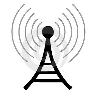 O rádio digital brasileiro pode morrer antes de nascer