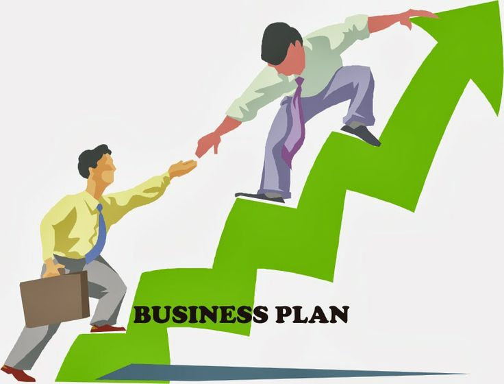 50 best Business plan images on Pinterest Business planning - simple business plan template