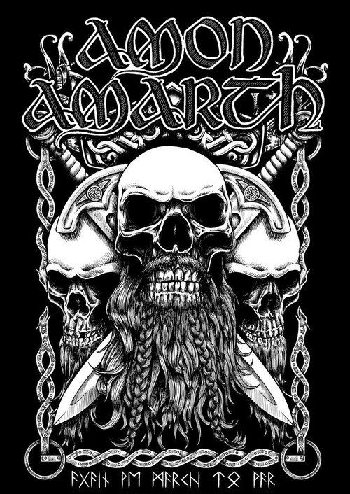 Got this one as a backpatch too!