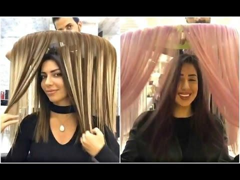 90 best hair extensions images on pinterest is amazing hairstylist based in beirut lebanon among so many of his beautiful hairstyles he also does incredibly beautiful extensions hair pmusecretfo Choice Image