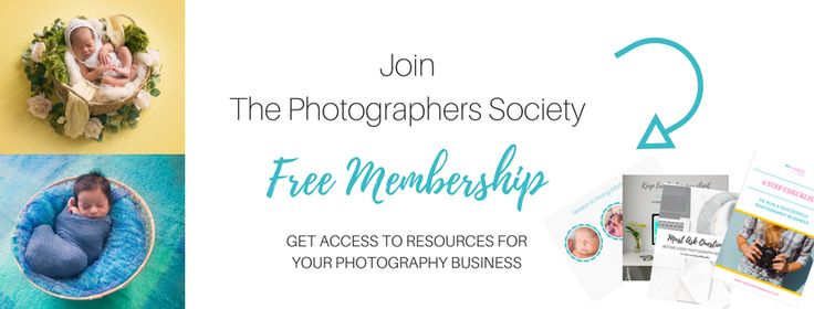 New to photography and business? GAIN ACCESS TO RESOURCES TO HELP IN YOU'RE PHOTOGRAPHY BUSINESS