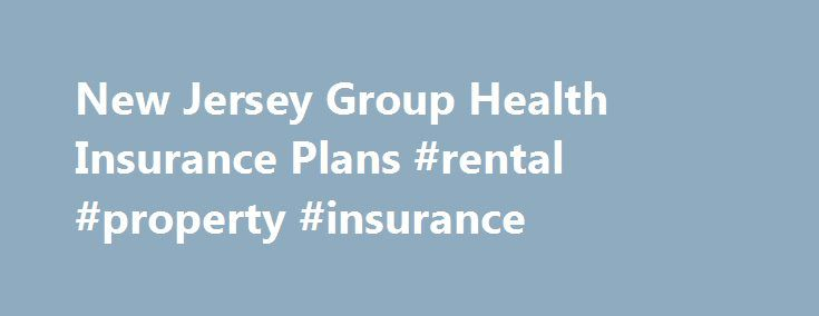 New Jersey Group Health Insurance Plans #rental #property #insurance http://insurances.remmont.com/new-jersey-group-health-insurance-plans-rental-property-insurance/  #health insurance nj # Groups of 1 to 50 Oxford ® PPO (Freedom Network/Liberty Network) The Oxford PPO offers combined in-and-out-of-network coverage, does not require referrals for specialist visits and includes an in-network deductible and coinsurance. This plan is offered with the Freedom Network or Liberty Network and also…