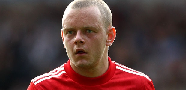 Jay Spearing. Reminiscent of the Curious Orange off of TMWRNJ.