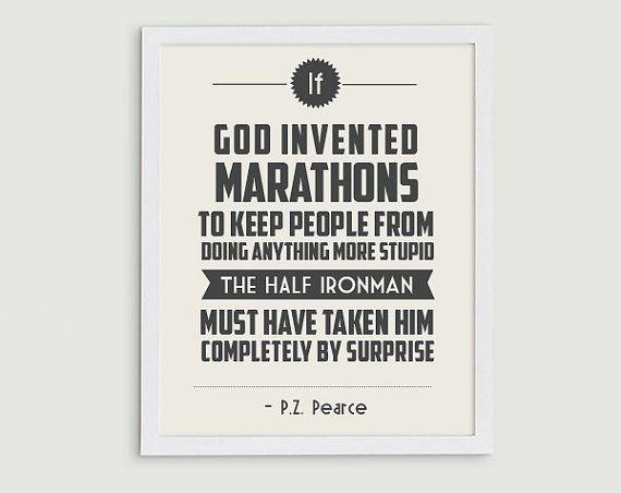 Best 25+ Ironman triathlon motivation ideas on Pinterest