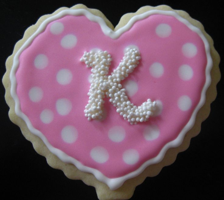 find this pin and more on baby shower cookies