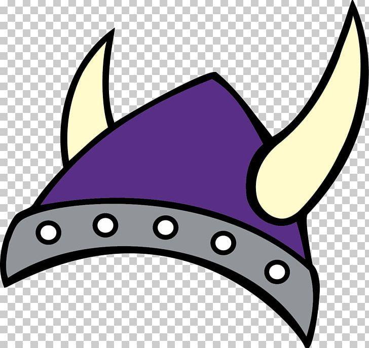 Viking Age Horned Helmet Png Artwork Cartoon Clip Art Cowboy Hat Clipart Fashion Accessory Viking Age Viking Hat Vikings