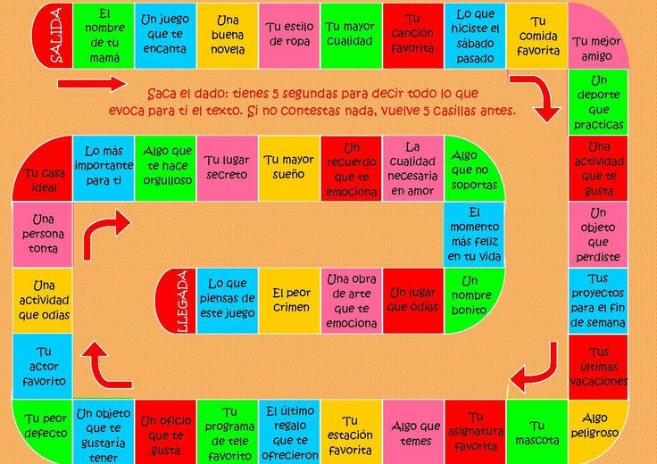 spanish sentence building dominoes - Google Search