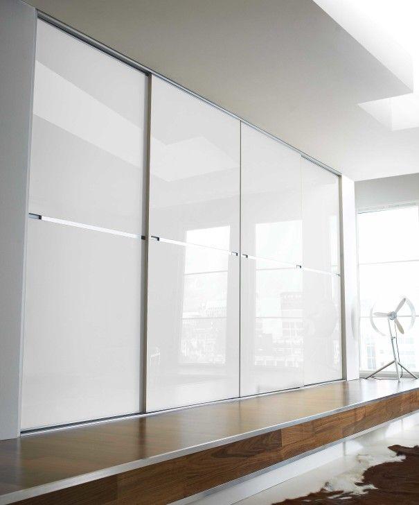 armoire ikea elga livingroom outstanding wardrobe closet. Black Bedroom Furniture Sets. Home Design Ideas