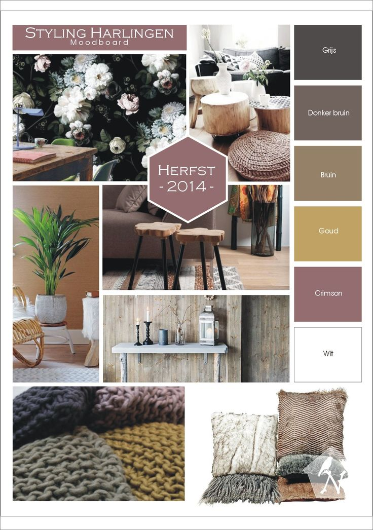 Beautiful Fyra Interieur Photos - Trend Ideas 2018 ...