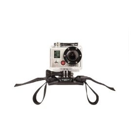 GoPro HD HERO2: Outdoor Edition. Best camera for action shots