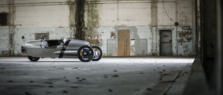 March 4, 2016morgan-all-electric-3-wheeler-unveiled-in-geneva-2