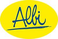 ALBI - přáníčka pro každého