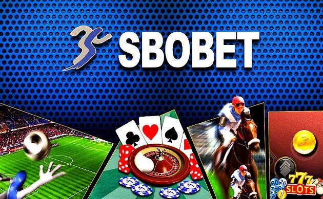Permainan blackjack juga salah satu casino games yang disediakan oleh agen sbobet dan jika Anda ingin memainkannya, maka lakukan pendaftaran terlebih dahulu