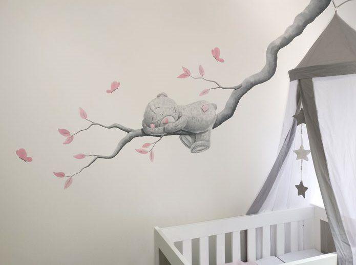 208 best Muurschilderingen - murals - wandschilderingen ...
