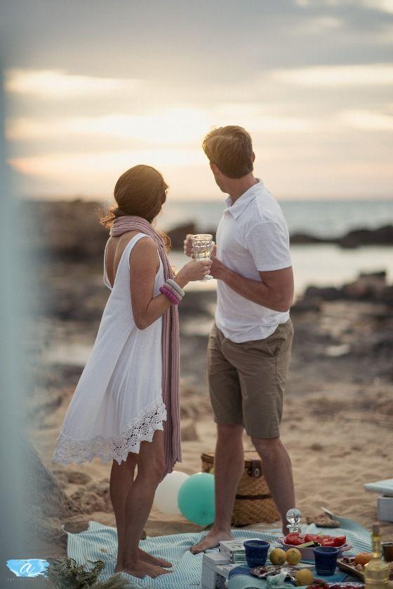 42 Best Crete For Love Romantic Picnics Images On Pinterest
