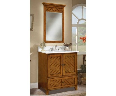 13 Best Rta Vanity Cabinets Images On Pinterest Rta Cabinets Dressing Tables And Vanity