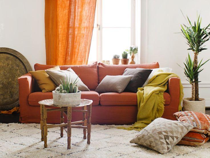 les 33 meilleures images du tableau orange terracotta sur pinterest afrique artisanat. Black Bedroom Furniture Sets. Home Design Ideas