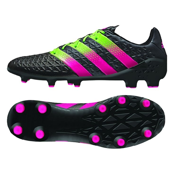 Soccercorner is always here for your soccer gear. Find the best soccer  cleats, soccer balls and soccer jerseys from the biggest brands like  Adidas, Nike, ...