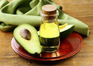 Know These Fruit Oils For Skin Care | Kerala Latest News | Kerala Breaking News | Kerala Latest Headlines | Latest Kerala News | Health | Women | Business | NRI | IT | Sports | News Breaks | News