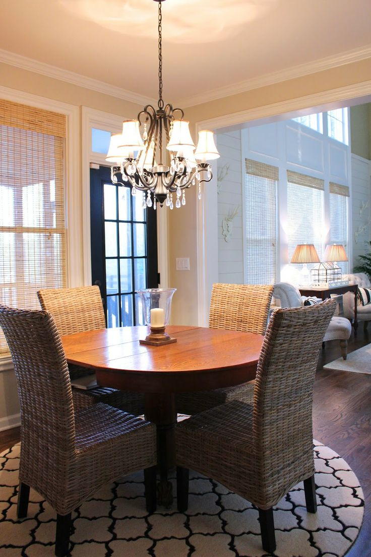 22 best dining rooms images on pinterest dining room formal