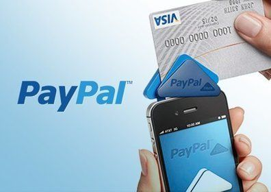 PayPal is the easiest and safest way to pay for electronic shopping and all leading e-commerce websites recognizes this system. Once the user is registered with this electronic payment system, the user can use it whenever they want by logging into that. It requires no hard cash to be carried by the user even in abroad and also user can borrow cash from other PayPal users by posting request.  http://www.customerhelptechie.com/services/kindle-customer-service…