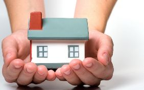 housing How housing associations can help with costs for the vulnerable