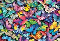Deja que las mariposas vuelen - Las canciones mas lindas del mundo