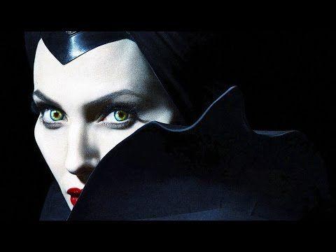 [FAVORITE] Watch Maleficent Full Movie [[Lovefilm]] Streaming Online 2014