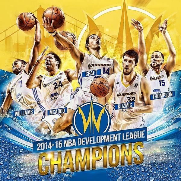 Golden State Warriors Live Stream Free Youtube: 91 Best Images About NBA D - LEAGUE On Pinterest