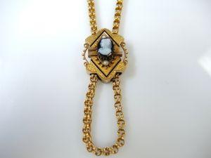 Victorian Jewellery