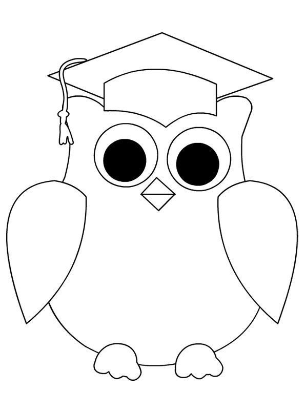 17 best Graduation images on Pinterest | Graduación, Ideas para la ...