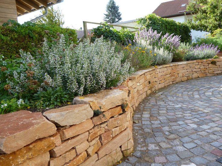 Lovely Professionelle Planung Gestaltung und Pflege Ihres Traumgartens GaLa Bau Garten Bronder im Raum