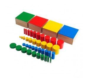 http://www.jugarijugar.com/988-2953-thickbox/bloques-logicos.jpg