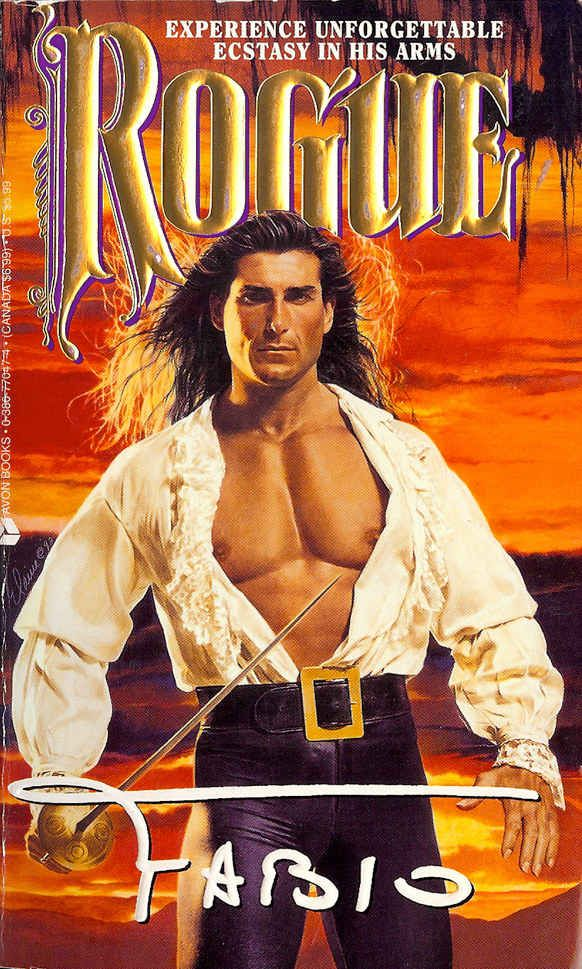 Romance Book Covers Fabio ~ Best book love images on pinterest