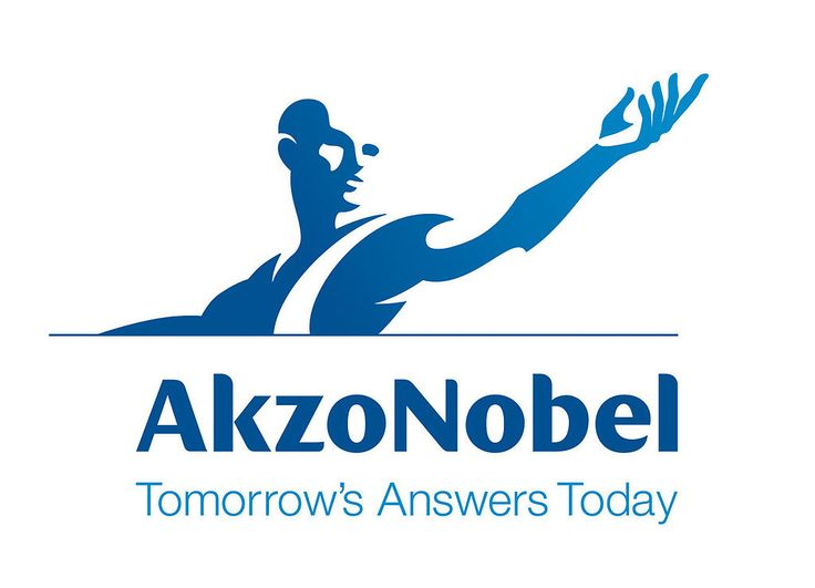 Akzo Nobel Rejects Third Takeover Offer from Rival PPG Industries