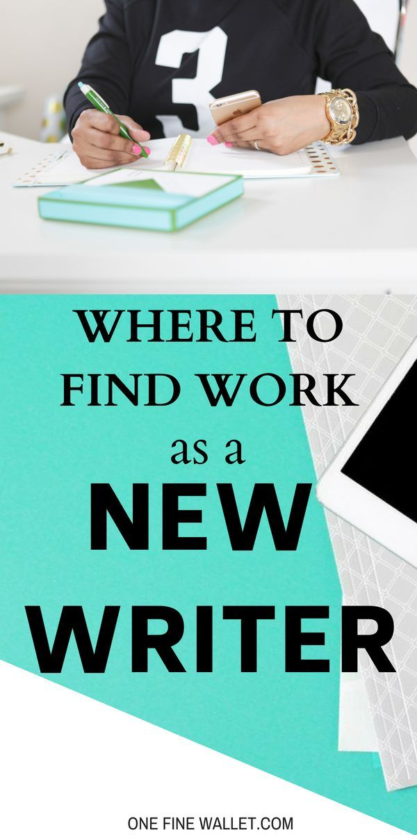 Finding Freelance Writing Jobs Online For Beginners One Fine Wallet Online Writing Jobs Writing Jobs Freelance Writing