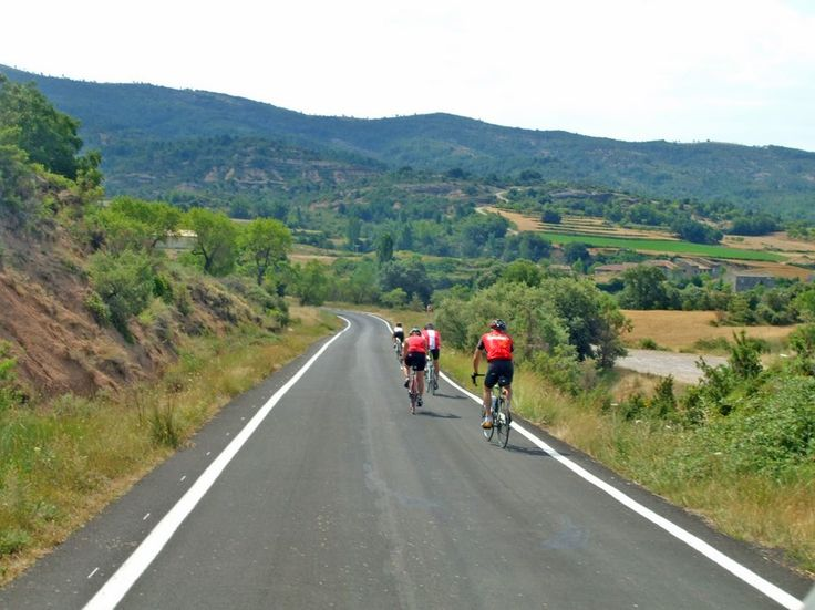 """Cycling Holidays: Experience the passion, excitement and emotion of the Tour de France as it makes its way through the French Alps and then down to the Provence to finally finish on the famous """"Champs Elysees"""" in Paris."""