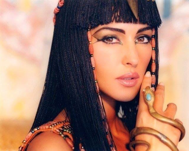 Skin Care Advice That Will Help At Any Age Kleopatra Monika