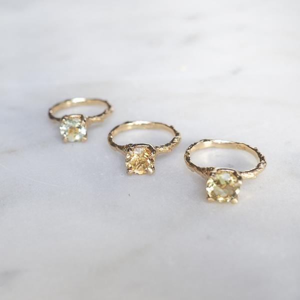 Chupi.com - WEDDING
