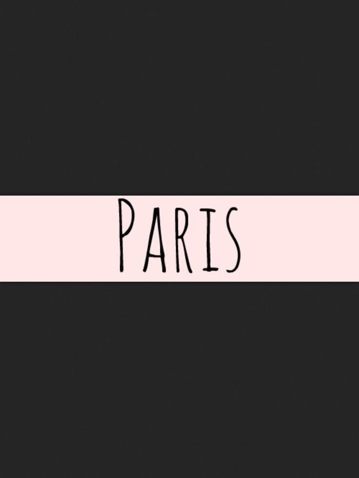 Parïs
