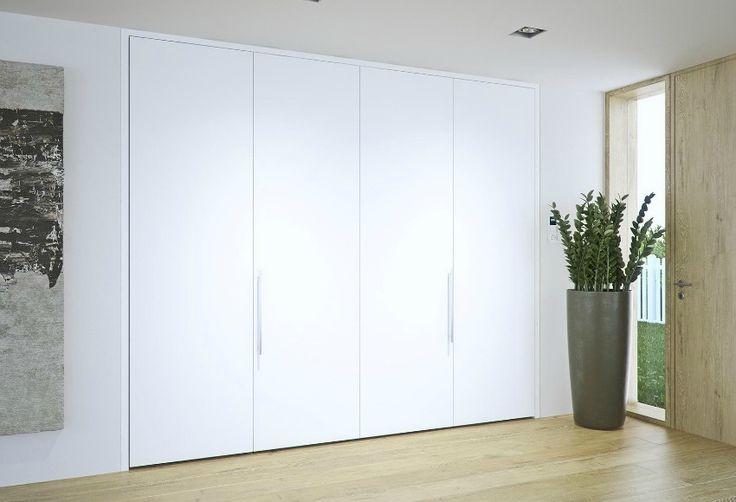 folding closet doors concepta 25 hawa 2