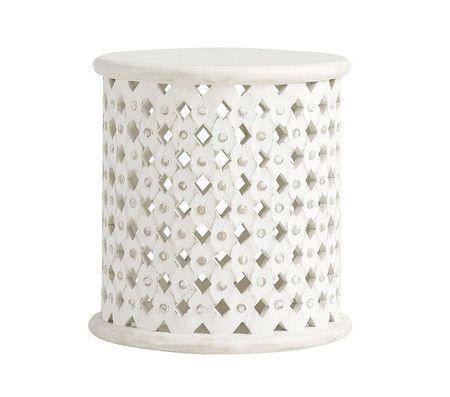 Best All Bedroom Furniture Pottery Barn Kids Uk White 640 x 480